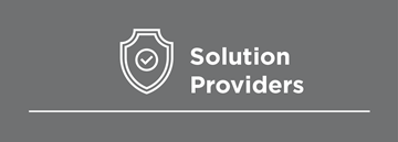 Solution Providers