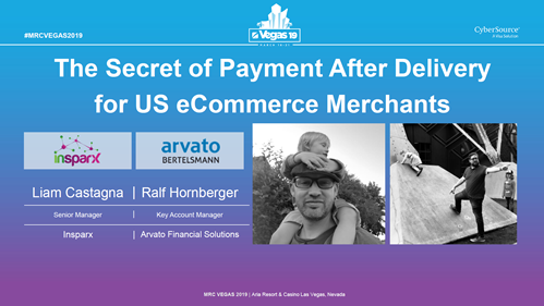 The Secret of Payment After Delivery for US eCommerce Merchants