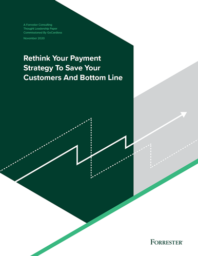 Rethink Your Payment Strategy to Save Your Customers and Bottom Line