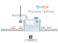 Badoo social payments What is