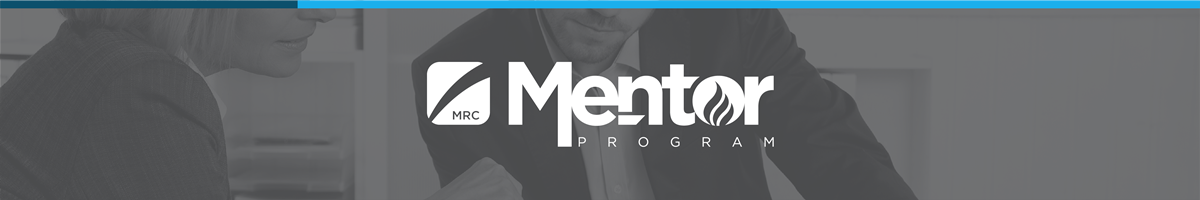 MRC Mentor Program