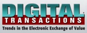 Digital Transactions