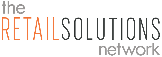 Retail IT Insights -- Retail Solutions Network