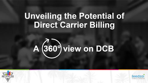 Unveiling the Potential of Direct Carrier Billing