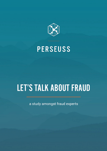 Let's Talk About Fraud: A Study Amongst Fraud Experts