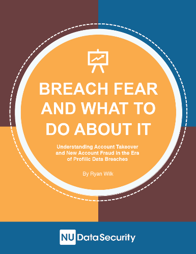 Breach Fear and What to Do About It