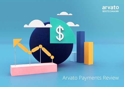 Arvato Payments Review