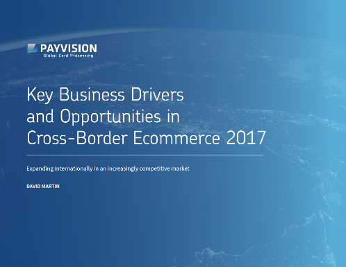 """key drivers of mobile industry In a new report titled """"mobile application market: global industry analysis and opportunity assessment, 2016–2026"""", future market insights presents a thorough, comprehensive and robust analysis of the global mobile application market we have studied the global mobile application market on the basis of key geographical regions across the."""