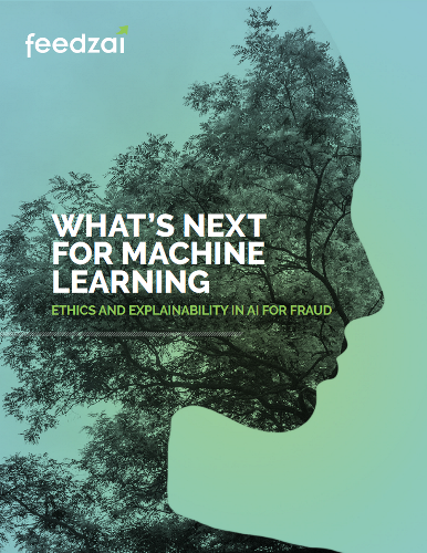 What's Next for Machine Learning