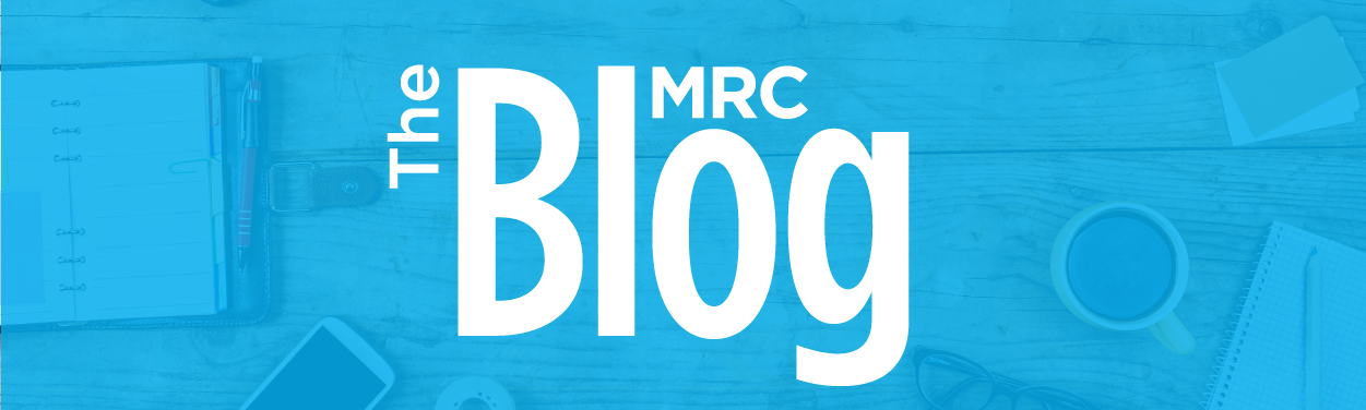 MRC Blog Submission Form | MRC